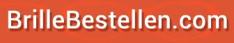 BrilleBestellen.com